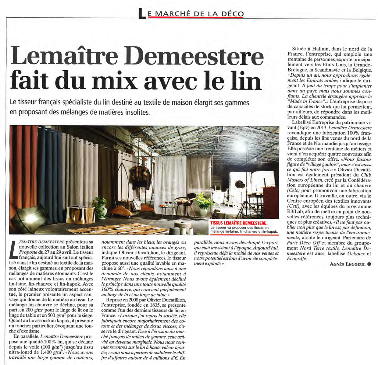 Lemaitre-demeestere-journal-textile